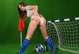 Free porn pics of Teen, footbal, link inside 1 of 23 pics