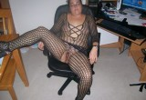 Free porn pics of Fishnet Bodies 1 of 192 pics