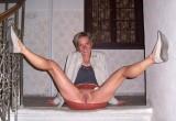 Free porn pics of hot hot hot 1 of 43 pics