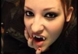 Free porn pics of Female vampires 1 of 36 pics
