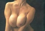 Free porn pics of Pat Wynn 1 of 40 pics