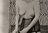 Free porn pics of Vintage Girdles 1 of 56 pics