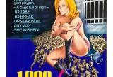Free porn pics of Erotica: Exploitive Movie Posters 1 of 118 pics