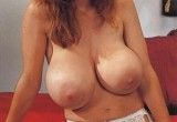 Free porn pics of Matures With Big Boobs 1 of 80 pics