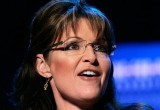 Free porn pics of Sarah Palin still Rules the Right 1 of 39 pics