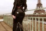 Free porn pics of Schokomaus (Biene: The Blowjob Lady) 1 of 376 pics