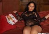 Free porn pics of BillieBombs  1 of 145 pics