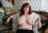 Free porn pics of Big Tit smokers 1 of 19 pics