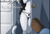 Free porn pics of Furry Yiff - Her Type 1 of 13 pics