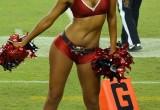 Free porn pics of Micah - pro cheerleader 1 of 39 pics