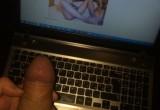 Free porn pics of Miscellaneous 1 of 3 pics