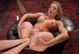 Free porn pics of EB - Amy Brooke and Audrey Hollander 1 of 189 pics