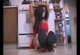Free porn pics of Gia Brooks! 1 of 300 pics