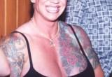 Free porn pics of mistress rhiannon huge tits 14 1 of 136 pics