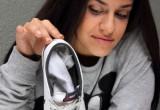 Free porn pics of Girl in white socks 1 of 63 pics
