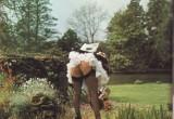 Free porn pics of Classic Maid 1 of 11 pics