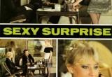 Free porn pics of Sexy Surprise 1 of 16 pics