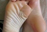 Free porn pics of russian feet 1 of 7 pics