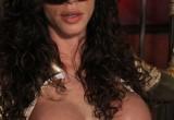 Free porn pics of Ariella Ferrara 1 of 21 pics