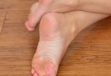 Free porn pics of  Jessica Biel Feet 1 of 44 pics