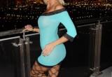 Free porn pics of Tara Holiday - Hot Vegas 1 of 16 pics