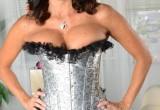 Free porn pics of Tara Holiday - Thank You 1 of 176 pics