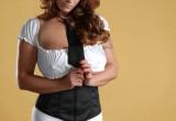 Free porn pics of Eva Notty - Black Tie Event 1 of 157 pics