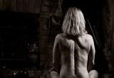 Free porn pics of Sleazy Bondage 1 of 19 pics