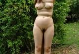 Free porn pics of Gefesselt und geknebelt 1 of 152 pics