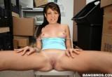 Free porn pics of Slut Fakes 1 of 12 pics