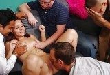 Free porn pics of Group 1 of 61 pics