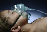 Free porn pics of Anesthesia Stock Photo 1 of 1 pics