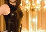 Free porn pics of My Wife - Kigurumi 1 of 13 pics