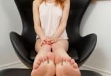 Free porn pics of Sweet Teen Kristen 1 of 154 pics