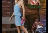 Free porn pics of Nylon Fever - Pornstars: Blonde Babe in Stockings 1 of 25 pics