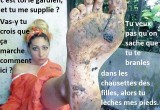 Free porn pics of Arabs french foot captions 1 of 2 pics