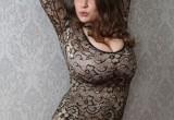 Free porn pics of Samanta Lily  1 of 60 pics