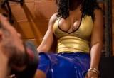 Free porn pics of Ebony femdom 1 of 90 pics