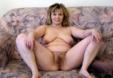 Free porn pics of Wives 1 of 39 pics