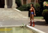 Free porn pics of Wonder Woman - Knocked Out In The Fun House 1 of 29 pics