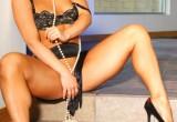 Free porn pics of Mia Presley-Sexy lingerie 1 of 16 pics