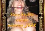 Free porn pics of Yolanda Stable-Sissy 1 of 19 pics