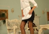 Free porn pics of dc - The French Maids Sex Services 1 of 484 pics