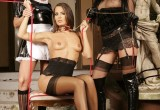 Free porn pics of dc - Story of Sophia 1 of 293 pics