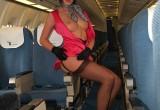 Free porn pics of dc - Dorcel Airlines 1 of 459 pics