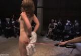 Free porn pics of Sarah Shevon_Sexual Buffet 1 of 153 pics