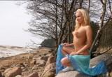 Free porn pics of Koika 1 of 105 pics