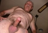 Free porn pics of Instant Hardon_Fags Favorite Angle I 1 of 24 pics