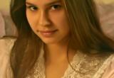 Free porn pics of Nastya J - Timeless 1 of 149 pics
