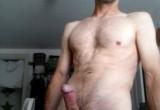 Free porn pics of Instant Hardon_Fags Favorite Angle II 1 of 24 pics